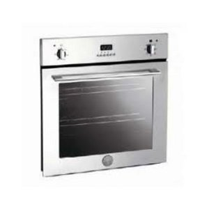 pictures of 24 inch gas double wall oven