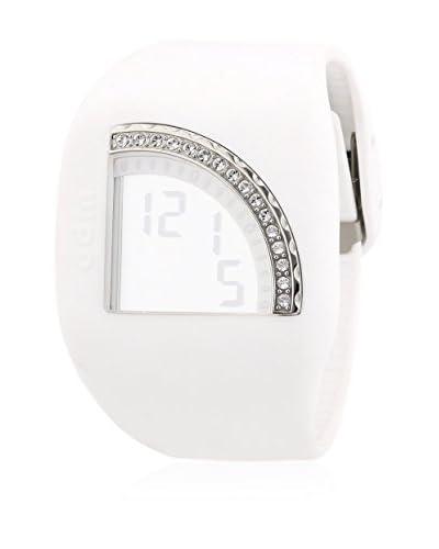 o.d.m. Reloj de cuarzo Woman  48.00 mm