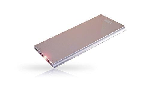 banco-de-la-energia-fusion5r-portatil-de-bateria-externa-powerbank-cargador-para-el-iphone-6-6-mas-5