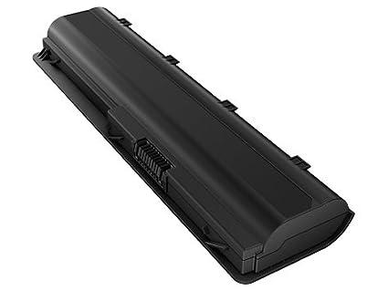 HP POWERSUPPLY 220V-240V, RM1-4578-190CN