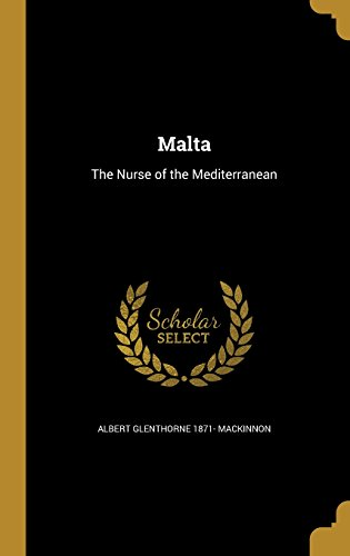 malta-the-nurse-of-the-mediterranean