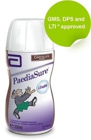 paediasure-chocolate-200ml
