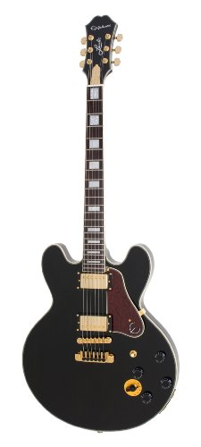 epiphone-etbbebgh1-b-b-king-lucille-electric-guitar