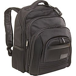 traveller laptop backpack