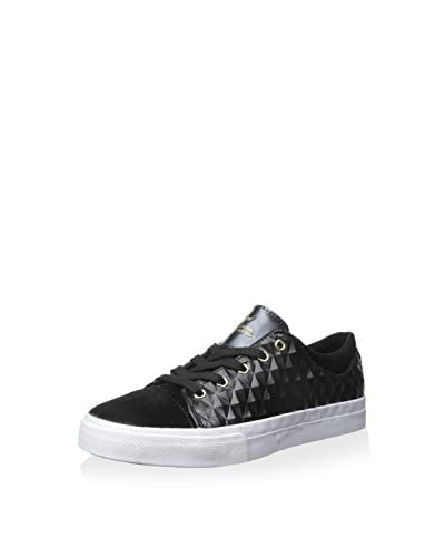 Creative Recreation Men's Forlano Sneaker