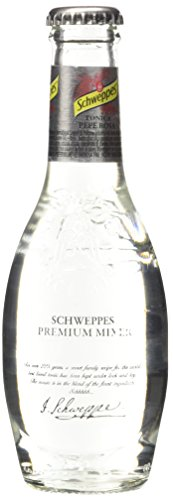 tonica-schweppes-heritage-pepe-rosa-cl20