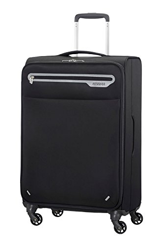 american-tourister-lightway-superlight-luggage-cases-large-74cm-spinner-anthracite
