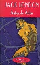 Antes De Adán
