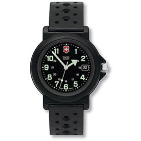 Renegade Watch from Victorinox Swiss Army