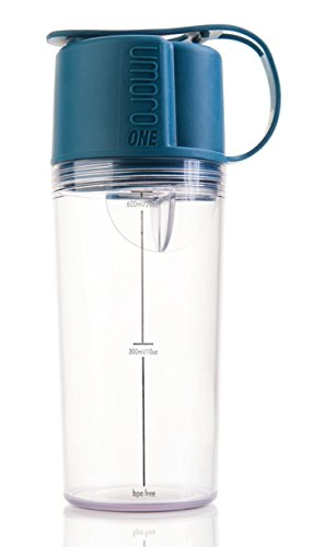 umoro-one-v2-the-ultimate-protein-shaker-water-bottle-mountain-blue