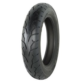 Pirelli Night Dragon Tire - Rear - 180/65B-16 , Tire Type: Street, Load Rating: 81, Speed Rating: H, Position: Rear, Tire Size: 180/65-16, Rim Size: 16, Tire Construction: Bias, Tire Application: Sport 2212200