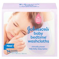 johnsons-baby-bedtime-washcloths-14-count-pack-of-3