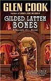 Gilded Latten Bones: A Garrett, P.I., Novel (0451463714) by Cook, Glen