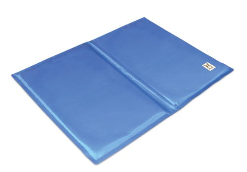 Hugs Pet Products Pet Gel Mat, Medium