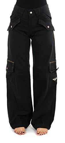 roxy-pantalon-jean-cargo-treilli-noir-taille-w-26-soit-fr-34-36-xs-modele-cant-touch-it