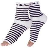 Pedi-Sox Striped