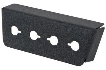 mic-or-phone-jack-mounting-bracket-90-degree-under-panel-vertical-mount-4-hole-height-25-width-23-de