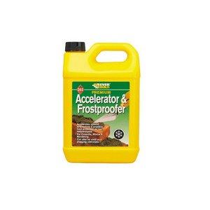 everbuild-acc5l-accelerator-and-frostproofer-203-5l