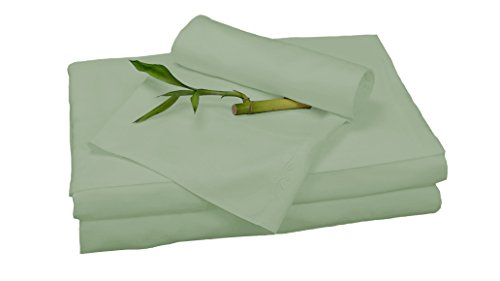 Hotel Style Bedding Sets
