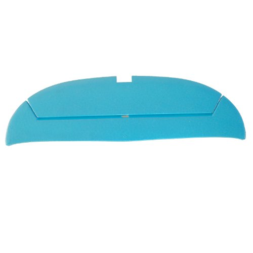 EasySky Horizontal Stabilizer for Dolphin Glider Airplane - 1