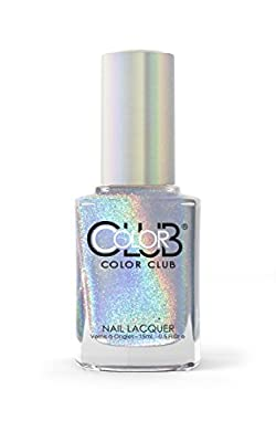 Color Club Halo Hues Collection