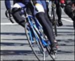 CoolTac CTAGLBM Mens Leg Cooler,...