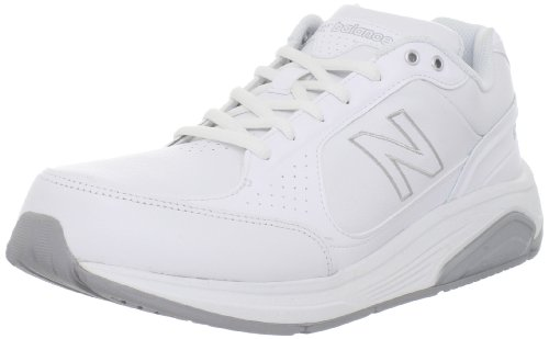 new-balance-mens-928-motion-control-walking-shoes-uk-10-uk-width-2e-white-with-grey