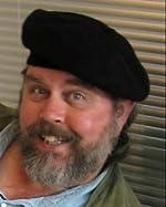 J. Neil Schulman