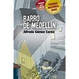 BARRO DE MEDELLIN