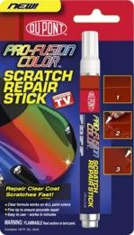 DuPont D101 Pro-Fusion Scratch Repair and Sealer Pen - Clear