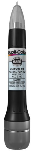 dupli-color-acc0362-bright-white-chrysler-exact-match-scratch-fix-all-in-1-touch-up-paint