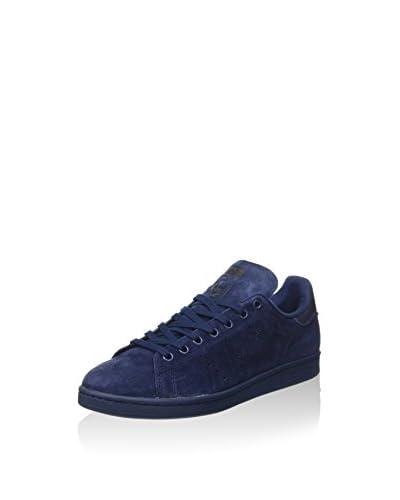 adidas Zapatillas Stan Smith Azul Noche