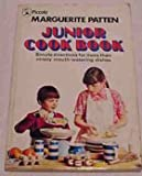 Piccolo Cook Book (Piccolo Books) (0330028235) by Patten, Marguerite