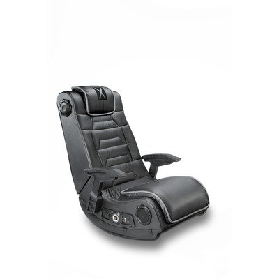 291978871219 further X Rocker Pro H3 Review furthermore 6 Ultimate Chairs Man Cave furthermore 28911208 also Best X Rocker Video Gaming Chair. on x rocker pro h3 chair