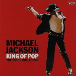 Michael Jackson - King of Pop (Brazilian Collection) - Zortam Music