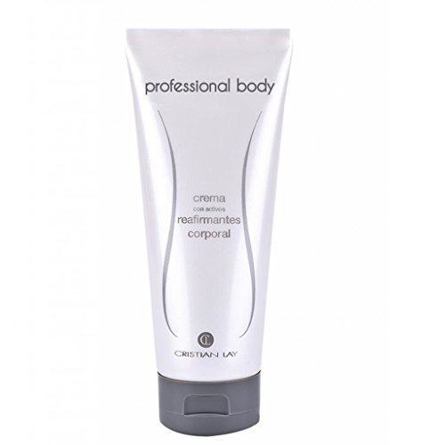 cristian-lay-beclay-firming-body-cream-200-ml