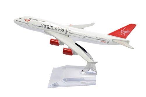 tang-dynastytm-1400-16cm-boeing-b747-400-virgin-atlantic-metal-airplane-model-plane-toy-plane-model-