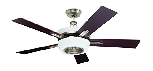 emerson-ceiling-fans-cf995bs-laclede-eco-indoor-ceiling-fan-with-remote-62-inch-blades-brushed-steel