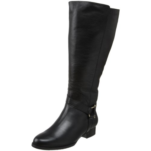 Stacyknowsbest Top 10 Extra Wide Calf Boots