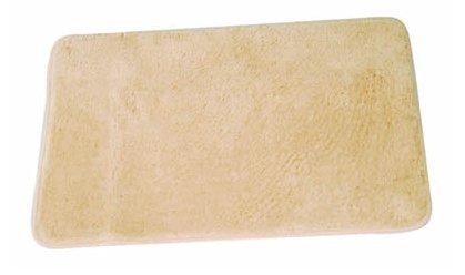 msv-140163-acrilico-alfombra-de-bano-salmon-latex-80-x-50-x-01-cm