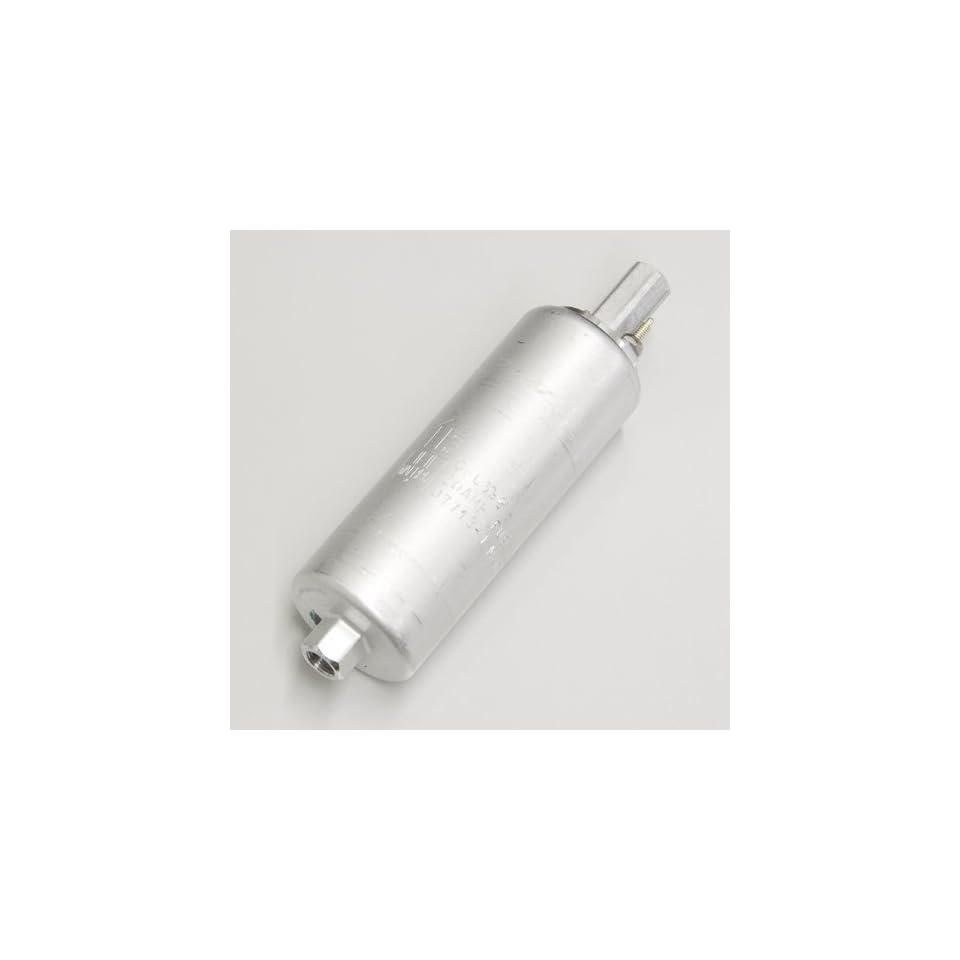 Genuine Walbro Fuel Pump Filter 125147 for mitsubishi eclipse DSM talon strainer
