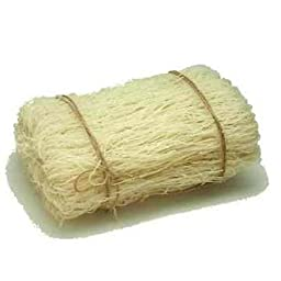 Golden Star BG13717 Golden Star Maifun Rice Noodles - 8x6OZ