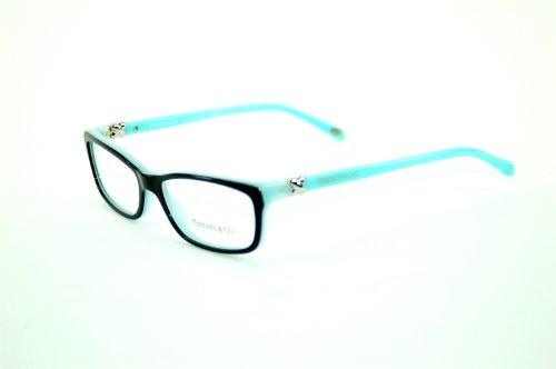 2dfffb7616 LesterNeroOctavius  BuyToday Eyeglasses Tiffany TF2036 8055 TOP ...