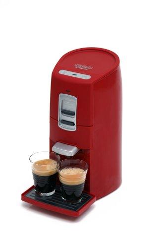 Cuisinart Coffee Maker 220 Volt : Inventum HK5R 10-Cup 220-voltelectric Coffee Maker, 1.3-Liter DealTrend