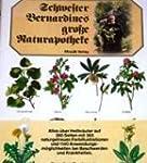 Schwester Bernardines gro�e Naturapot...