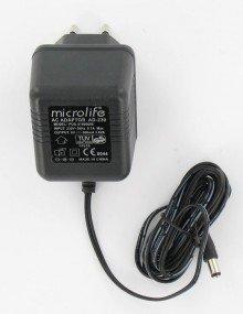 Adapter für automatisches Blutdruckmessgerät