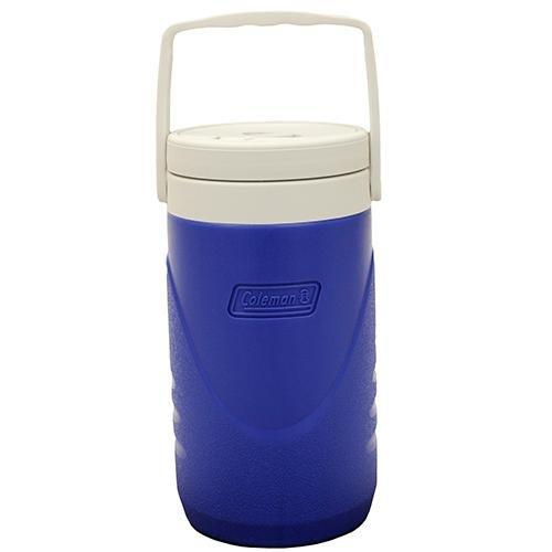 coleman-1-2-gallon-jug-color-options-available-blue-tej