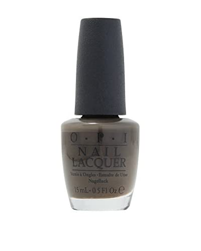 OPI Nagellack Get In The Expresso Lane Nlt27 15.0 ml, Preis/100 ml: 59.93 EUR