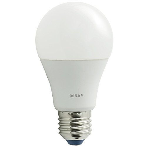 10.5W-E27-Classic-A-LED-Bulb-(Frosted-Yellow)-