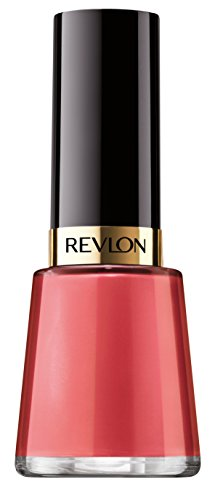 REVLON-Smalto per le unghie Adventurous 14,7 ml